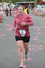 Eaglr River Triathlon Run June 01, 2014 0122