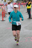 Eaglr River Triathlon Run June 01, 2014 0148