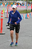 Eaglr River Triathlon Run June 01, 2014 0143