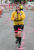 Eaglr River Triathlon Run June 01, 2014 0146