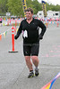 Eaglr River Triathlon Run June 01, 2014 0130