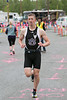 Eaglr River Triathlon Run June 01, 2014 0128