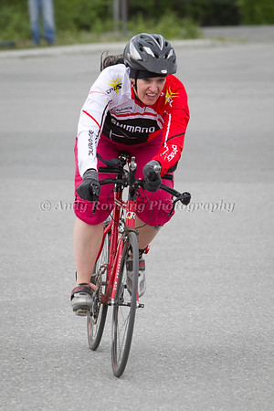 Eagle River Triathlon Bike June 01, 2014 0028