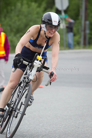 Eagle River Triathlon Bike June 01, 2014 0020