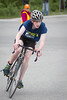 Eagle River Triathlon Bike June 01, 2014 0025