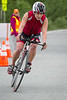 Eagle River Triathlon Bike June 01, 2014 0013