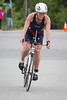 Eagle River Triathlon Bike June 01, 2014 0040