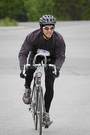 Eagle River Triathlon Bike June 01, 2014 0024