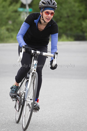 Eagle River Triathlon Bike June 01, 2014 0047