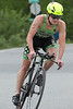 Eagle River Triathlon Bike June 01, 2014 0003