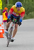Eagle River Triathlon Bike June 01, 2014 0004