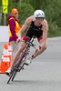 Eagle River Triathlon Bike June 01, 2014 0002