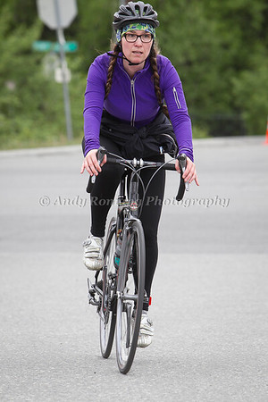 Eagle River Triathlon Bike June 01, 2014 0045