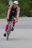 Eagle River Triathlon Bike June 01, 2014 0001