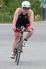 Eagle River Triathlon Bike June 01, 2014 0011