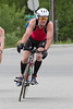 Eagle River Triathlon Bike June 01, 2014 0008