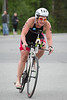 Eagle River Triathlon Bike June 01, 2014 0014