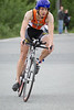 Eagle River Triathlon Bike June 01, 2014 0012