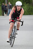 Eagle River Triathlon Bike June 01, 2014 0018