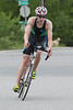 Eagle River Triathlon Bike June 01, 2014 0007