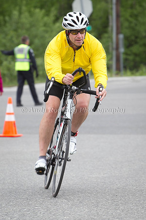 Eagle River Triathlon Bike June 01, 2014 0062