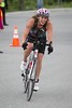 Eagle River Triathlon Bike June 01, 2014 0033