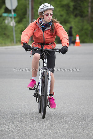 Eagle River Triathlon Bike June 01, 2014 0069