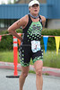 Eagle River Triathlon Bike June 01, 2014 0015