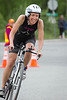 Eagle River Triathlon Bike June 01, 2014 0019