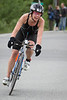 Eagle River Triathlon Bike June 01, 2014 0016