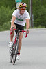 Eagle River Triathlon Bike June 01, 2014 0010