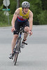 Eagle River Triathlon Bike June 01, 2014 0005