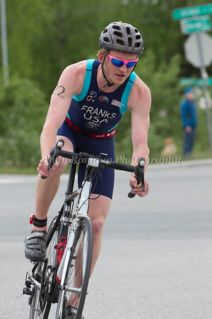 Eagle River Triathlon Bike June 01, 2014 0009