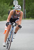 Eagle River Triathlon Bike June 01, 2014 0021