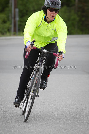 Eagle River Triathlon Bike June 01, 2014 0035