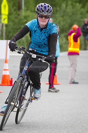 Eagle River Triathlon Bike June 01, 2014 0044
