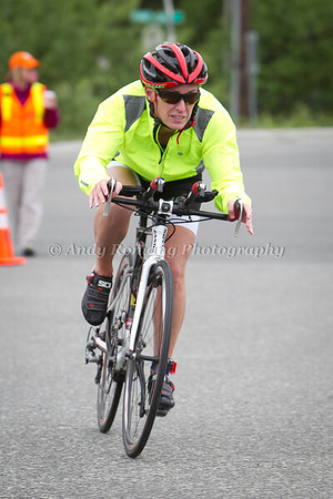 Eagle River Triathlon Bike June 01, 2014 0066