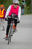 Eagle River Triathlon Bike June 01, 2014 0037