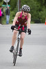 Eagle River Triathlon Bike June 01, 2014 0039