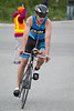 Eagle River Triathlon Bike June 01, 2014 0027