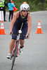 Eagle River Triathlon Bike June 01, 2014 0031
