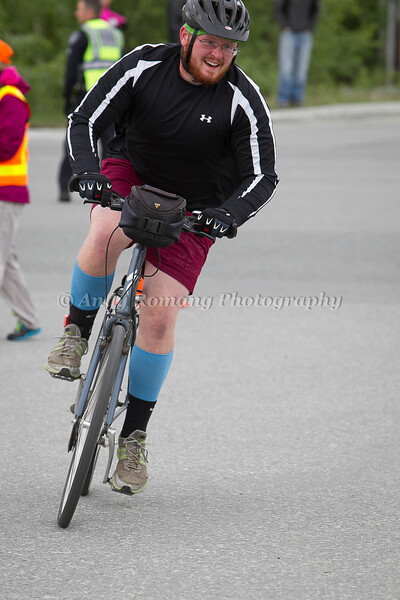 Eagle River Triathlon Bike June 01, 2014 0034