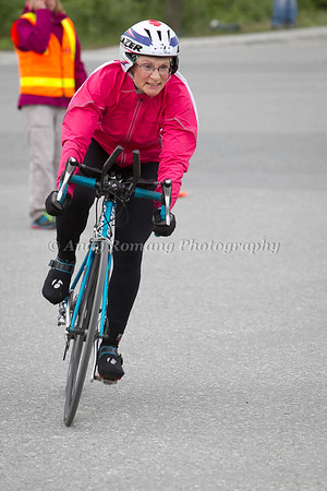 Eagle River Triathlon Bike June 01, 2014 0029