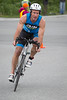 Eagle River Triathlon Bike June 01, 2014 0032