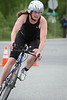 Eagle River Triathlon Bike June 01, 2014 0017