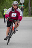 Eagle River Triathlon Bike June 01, 2014 0036