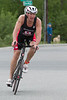 Eagle River Triathlon Bike June 01, 2014 0006