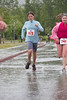 Eaglr River Triathlon Kids Race June 01, 2014 0017