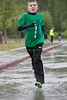 Eaglr River Triathlon Kids Race June 01, 2014 0014