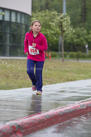 Eaglr River Triathlon Kids Race June 01, 2014 0037